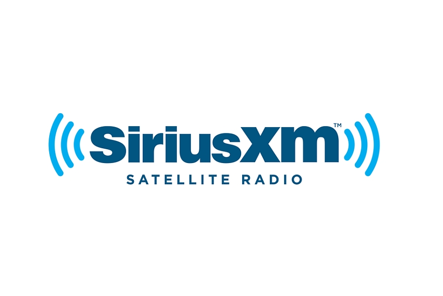 Available sirius X M radio