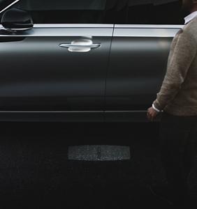 The All New 2020 Lincoln Aviator Luxury Midsize Suv Lincoln Com