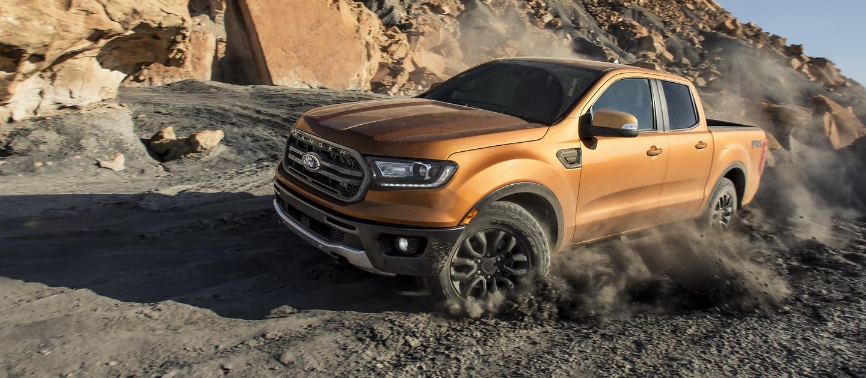 camion interm diaire ford ranger 2019 le petit camion est de retour tout nouveau. Black Bedroom Furniture Sets. Home Design Ideas