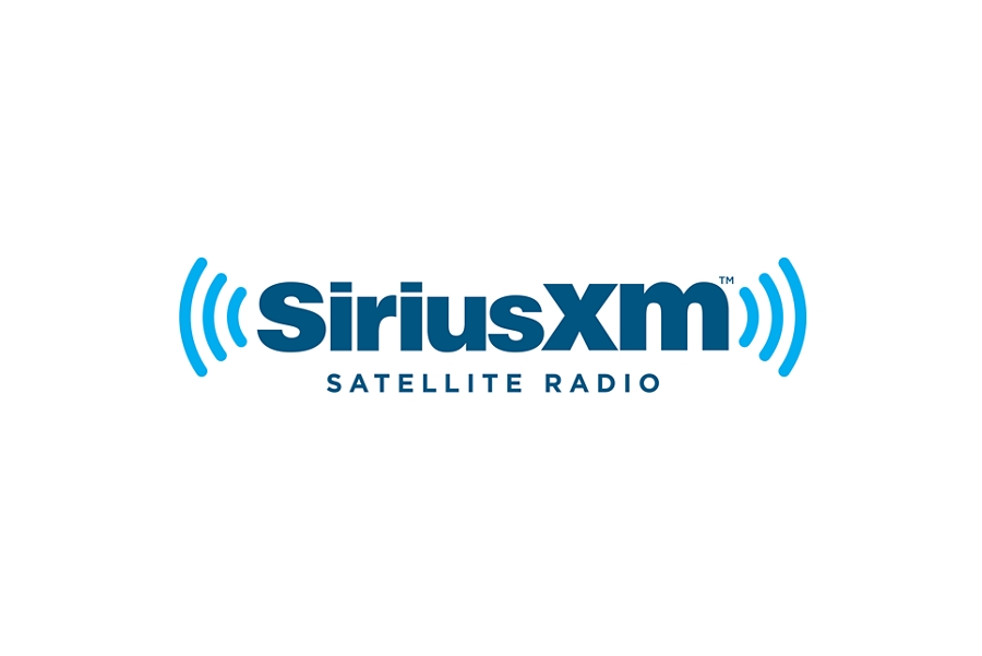 Radio satellite Sirius XM en option