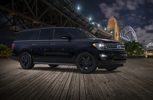 2020 Ford Expedition Ford Expedition In Lenoir City Tn Lenoir City Ford