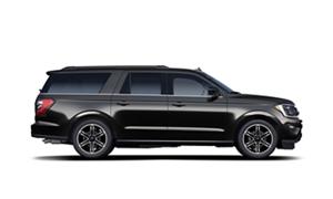 Van Suv car Repuesto ahorrador de espacio para neumáticos cubierta de rueda gasolina Gas Glp Sistema Tanque
