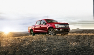 2020 Ford F 150 Bayou Ford New F 150 For Sale In New Orleans