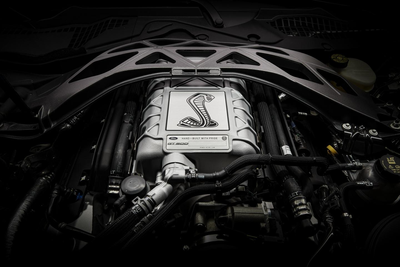 20_GT500_Engine.tif?croppathe=1_3x2&wid=1440