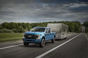New A//C AC Switch F450 Truck F250 F350 Ford Ranger Explorer F-250 Super Duty 6