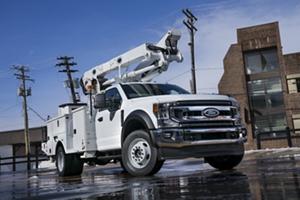 2020 ford u00ae super duty truck