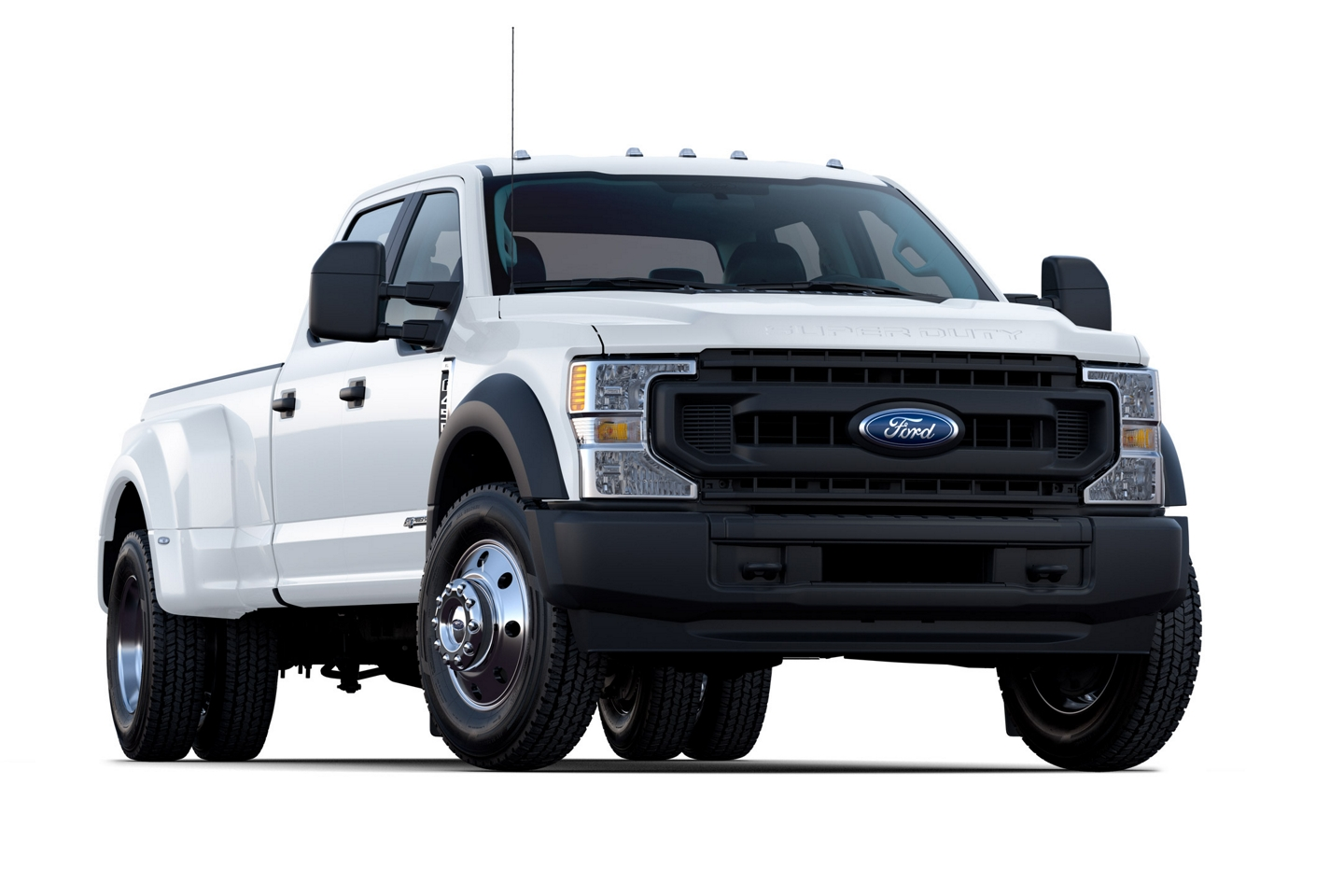 2020 Ford® Super Duty F450 XL Commercial Truck | Model ... on ford 7 pin wiring diagram, ford falcon wiring-diagram, ford econoline van wiring diagram, 1987 ford e350 wiring diagram, f250 wiring diagram, ford alternator plug wiring diagram, ford super duty, ford mirror wiring diagram, 86 ford wiring diagram, ford truck electrical diagrams, ford aerostar wiring diagram, 1956 ford wiring diagram, 79 ford wiring diagram, ford oxygen sensor wiring 1990, ford f-350 4x4 wiring diagrams, ford fairlane wiring diagram, 1989 ford wiring diagram, ford e 450 wiring diagrams, 01 dodge 1500 wiring diagram, ford electrical wiring diagrams,
