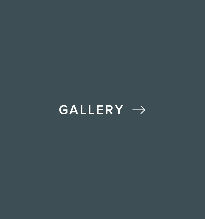 This is a square box that when clicked takes you to the full gallery experience